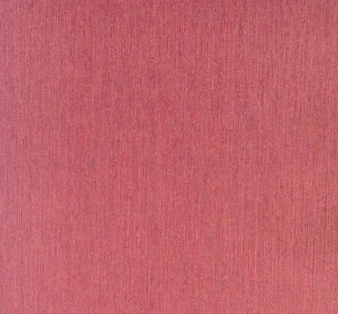 کاغذ دیواری کد 91020
