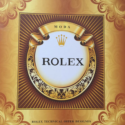 کاغذدیواری رولکس Rolex          آلبوم کاغذدیواری مدا Moda           کاغذدیواری قابل شستشو           دکوراسیون داخلی پویانو