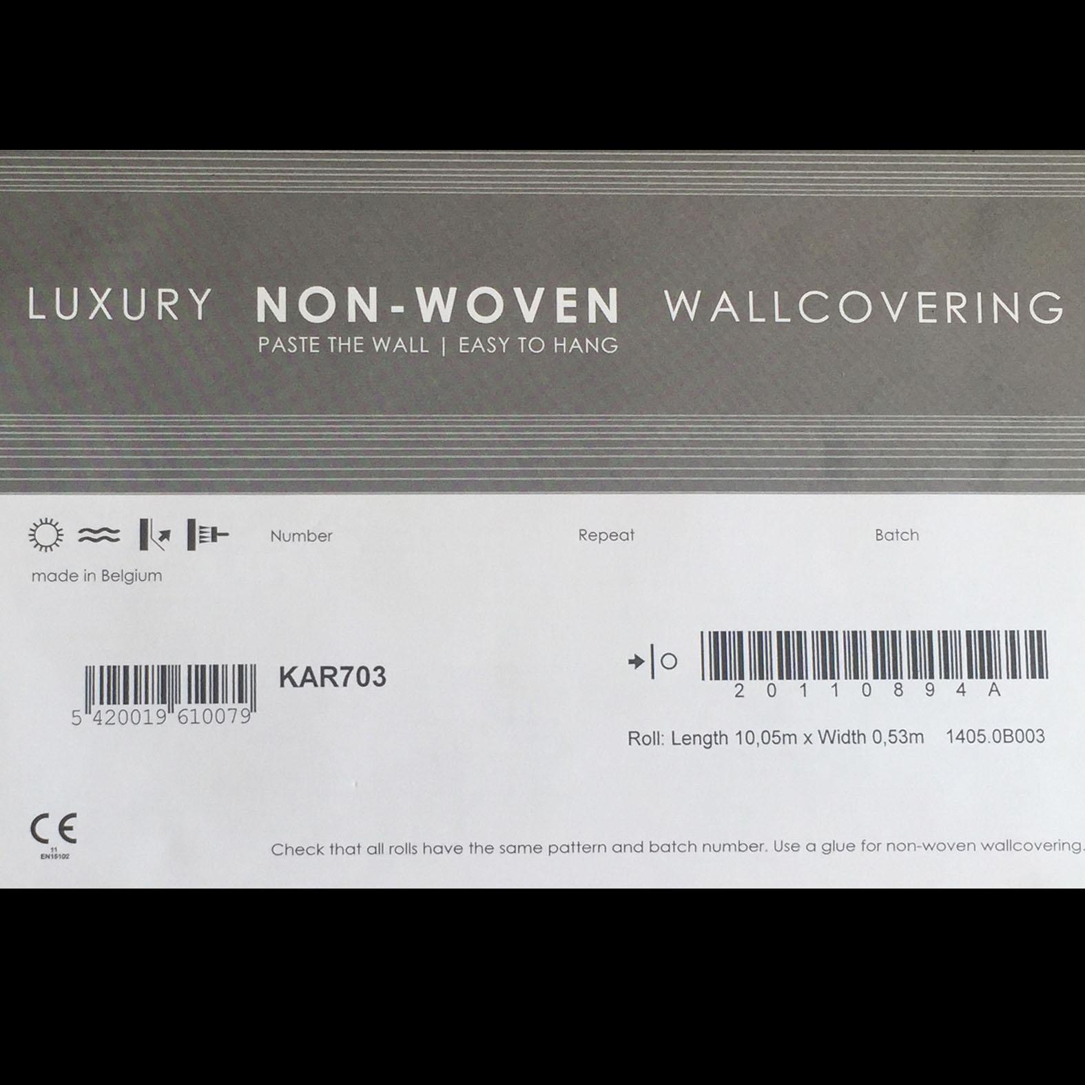 کاغذدیواری بلژیکی         کاغذدیواری نانو ون        کاغذدیواری قابل شستشو      تخفیف ویژه        کد کاغذدیواری 2558