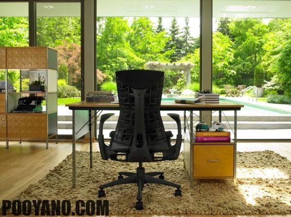 سایت پویانو-میز کار