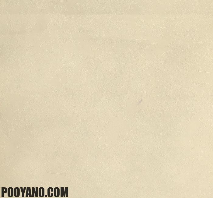 کاغذدیواری اترنتی ETERNITY   دکوراسیون داخلی  کدکاغذدیواری  49012