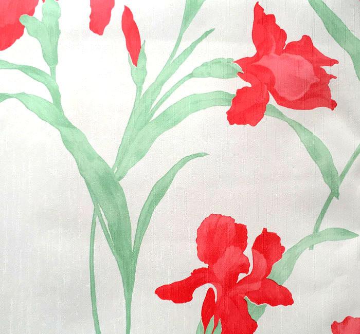 کاغذدیواری نیو دیزاین New Design     کاغذدیواری پلاستر       دکوراسیون داخلی پویانو      کد کاغذدیواری  810121