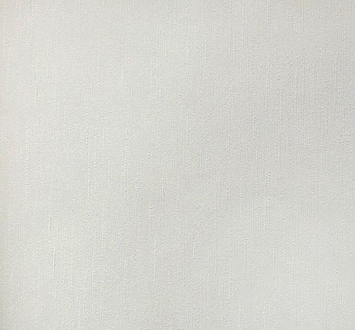 کاغذدیواری نیو دیزاین New Design     کاغذدیواری پلاستر       دکوراسیون داخلی پویانو      کد کاغذدیواری  810130