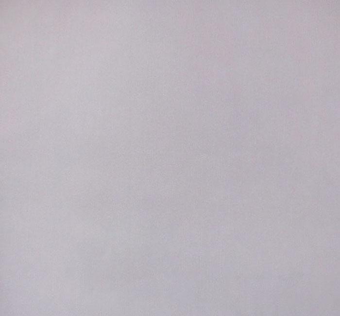 کاغذدیواری نیو دیزاین New Design     کاغذدیواری پلاستر       دکوراسیون داخلی پویانو      کد کاغذدیواری  810131