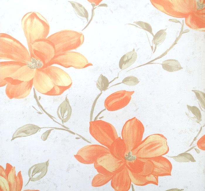کاغذدیواری نیو دیزاین New Design     کاغذدیواری پلاستر       دکوراسیون داخلی پویانو      کد کاغذدیواری  810142