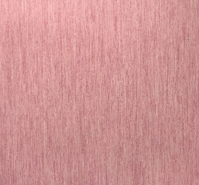 کاغذدیواری نیو دیزاین New Design     کاغذدیواری پلاستر       دکوراسیون داخلی پویانو      کد کاغذدیواری  810156