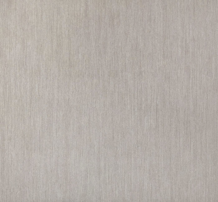 کاغذدیواری نیو دیزاین New Design     کاغذدیواری پلاستر       دکوراسیون داخلی پویانو      کد کاغذدیواری  810157