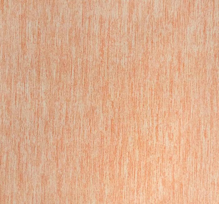 کاغذدیواری نیو دیزاین New Design     کاغذدیواری پلاستر       دکوراسیون داخلی پویانو      کد کاغذدیواری  810159