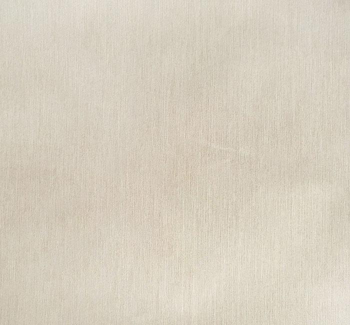 کاغذدیواری نیو دیزاین New Design     کاغذدیواری پلاستر       دکوراسیون داخلی پویانو      کد کاغذدیواری  810161