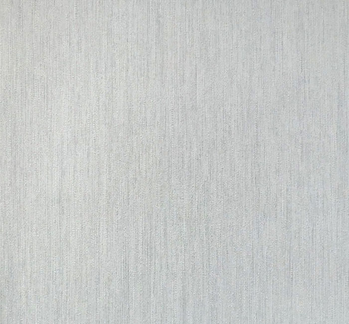 کاغذدیواری نیو دیزاین New Design     کاغذدیواری پلاستر       دکوراسیون داخلی پویانو      کد کاغذدیواری  810163