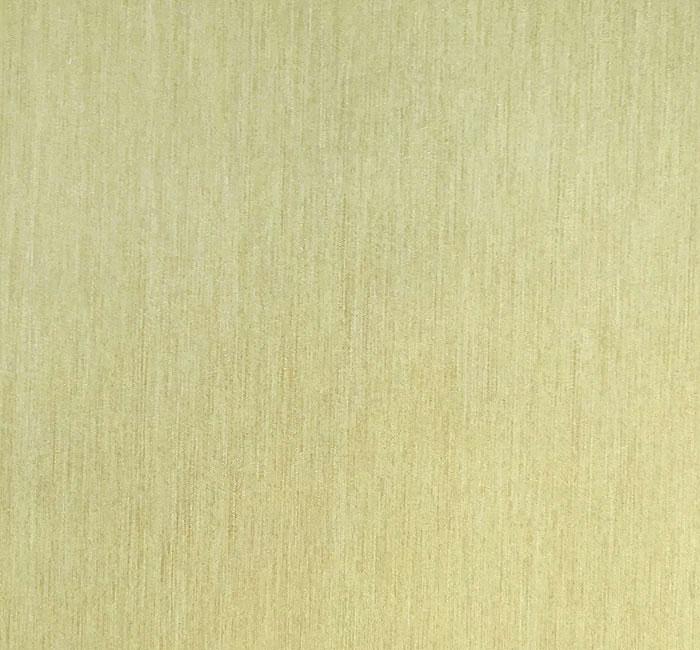 کاغذدیواری نیو دیزاین New Design     کاغذدیواری پلاستر       دکوراسیون داخلی پویانو      کد کاغذدیواری  810164