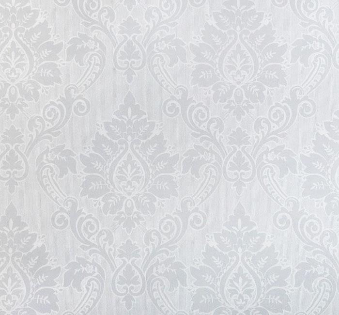 کاغذدیواری نیو دیزاین New Design     کاغذدیواری پلاستر       دکوراسیون داخلی پویانو      کد کاغذدیواری  810166