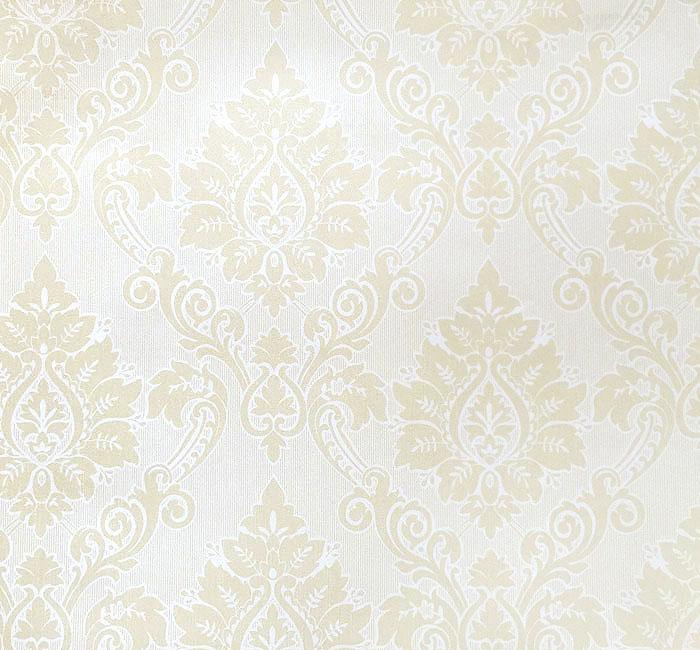 کاغذدیواری نیو دیزاین New Design     کاغذدیواری پلاستر       دکوراسیون داخلی پویانو      کد کاغذدیواری  810167