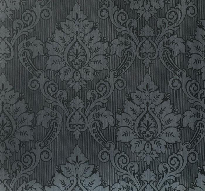 کاغذدیواری نیو دیزاین New Design     کاغذدیواری پلاستر       دکوراسیون داخلی پویانو      کد کاغذدیواری  810168