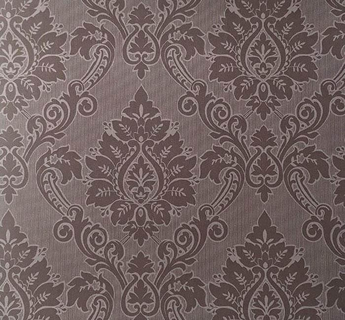 کاغذدیواری نیو دیزاین New Design     کاغذدیواری پلاستر       دکوراسیون داخلی پویانو      کد کاغذدیواری  810169