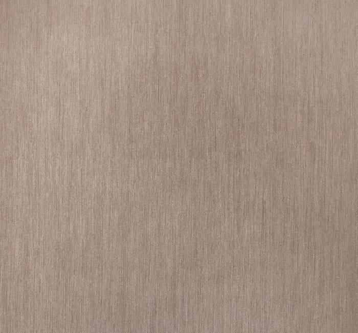 کاغذدیواری نیو دیزاین New Design     کاغذدیواری پلاستر       دکوراسیون داخلی پویانو      کد کاغذدیواری  810170