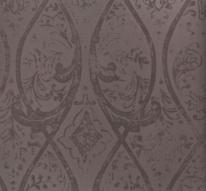 کاغذدیواری نیو دیزاین New Design     کاغذدیواری پلاستر       دکوراسیون داخلی پویانو      کد کاغذدیواری  810172