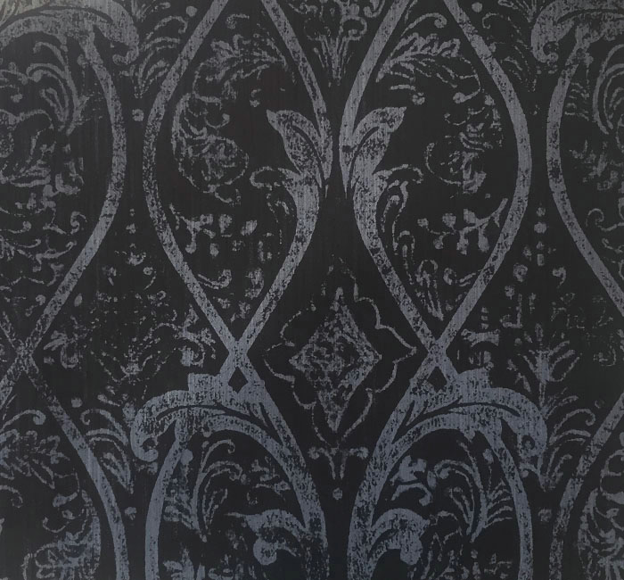 کاغذدیواری نیو دیزاین New Design     کاغذدیواری پلاستر       دکوراسیون داخلی پویانو      کد کاغذدیواری  810173