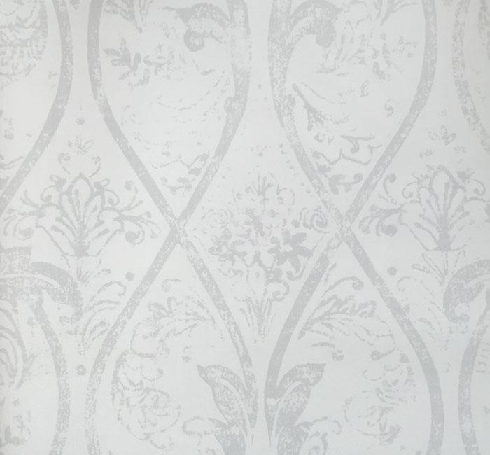 کاغذدیواری نیو دیزاین New Design     کاغذدیواری پلاستر       دکوراسیون داخلی پویانو      کد کاغذدیواری  810174