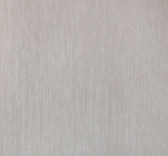 کاغذدیواری نیو دیزاین New Design     کاغذدیواری پلاستر       دکوراسیون داخلی پویانو      کد کاغذدیواری  810177
