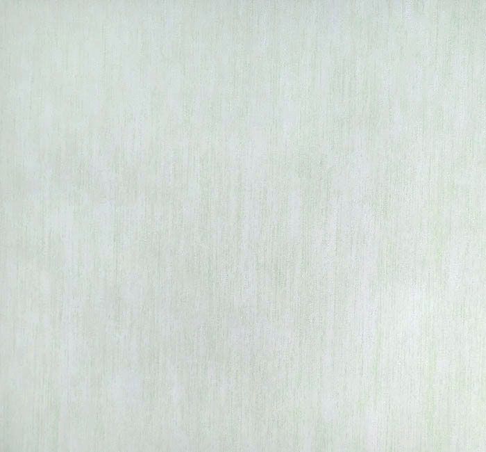 کاغذدیواری نیو دیزاین New Design     کاغذدیواری پلاستر       دکوراسیون داخلی پویانو      کد کاغذدیواری  810179