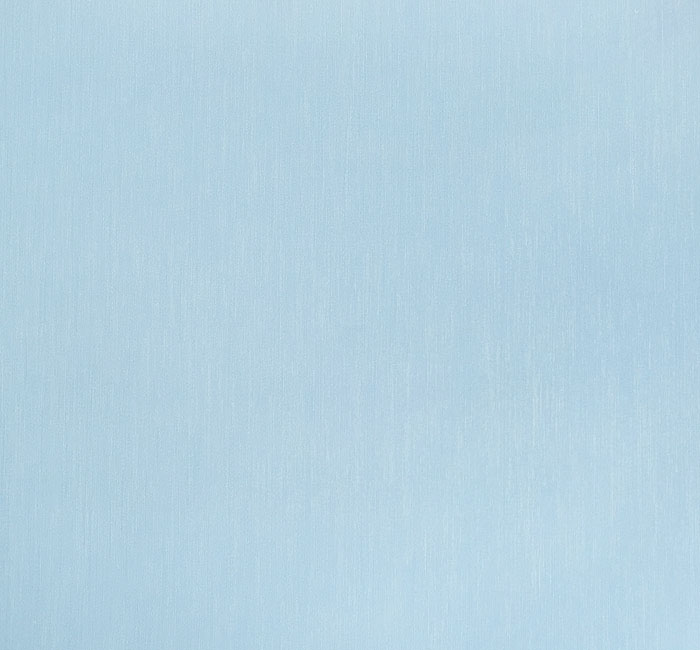 کاغذدیواری نیو دیزاین New Design     کاغذدیواری پلاستر       دکوراسیون داخلی پویانو      کد کاغذدیواری  810181