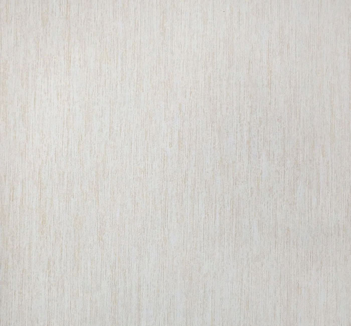 کاغذدیواری نیو دیزاین New Design     کاغذدیواری پلاستر       دکوراسیون داخلی پویانو      کد کاغذدیواری  810182