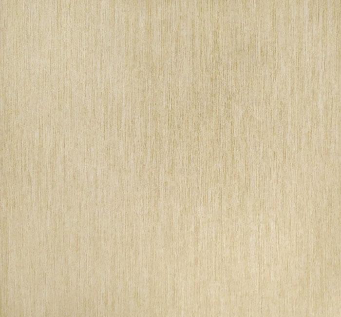 کاغذدیواری نیو دیزاین New Design     کاغذدیواری پلاستر       دکوراسیون داخلی پویانو      کد کاغذدیواری  810183