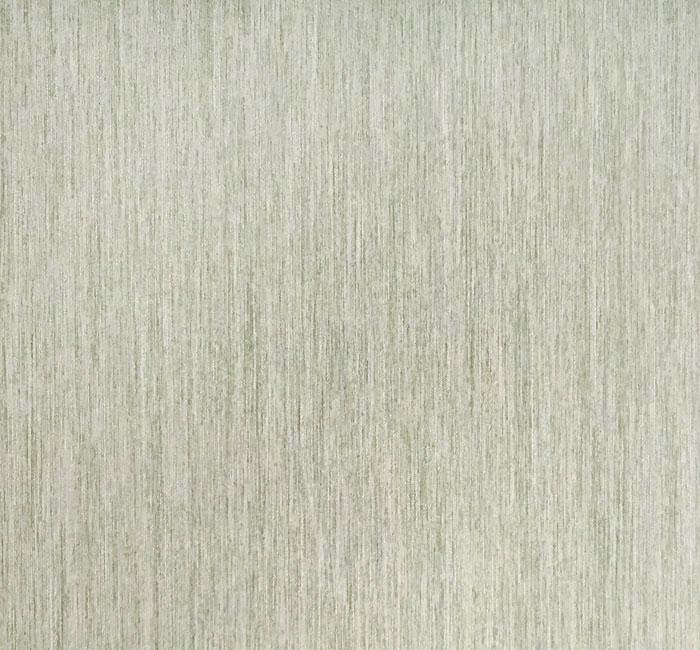 کاغذدیواری نیو دیزاین New Design     کاغذدیواری پلاستر       دکوراسیون داخلی پویانو      کد کاغذدیواری  810184
