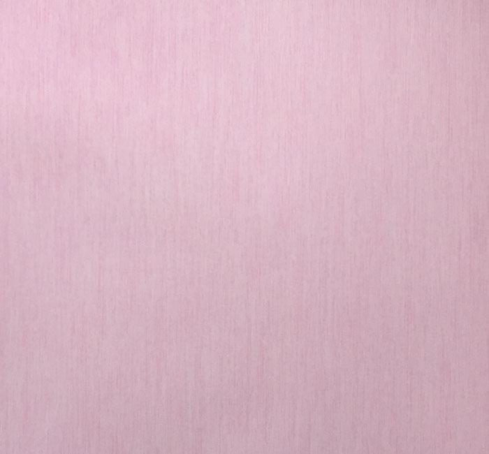 کاغذدیواری نیو دیزاین New Design     کاغذدیواری پلاستر       دکوراسیون داخلی پویانو      کد کاغذدیواری  810185