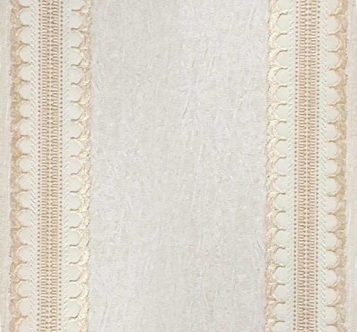 کاغذدیواری ویولا VIOLA دکوراسیون داخلی پویانو کد کاغذدیواری 829301