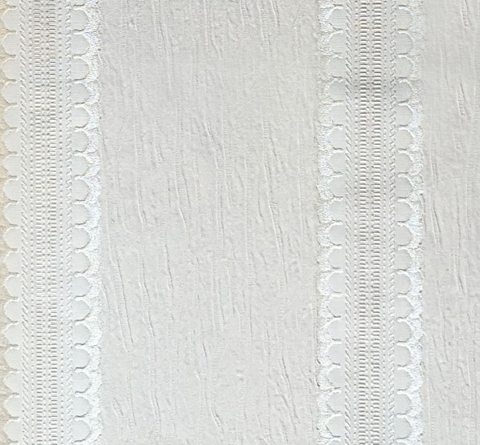 کاغذدیواری ویولا VIOLA دکوراسیون داخلی پویانو کد کاغذدیواری 829305