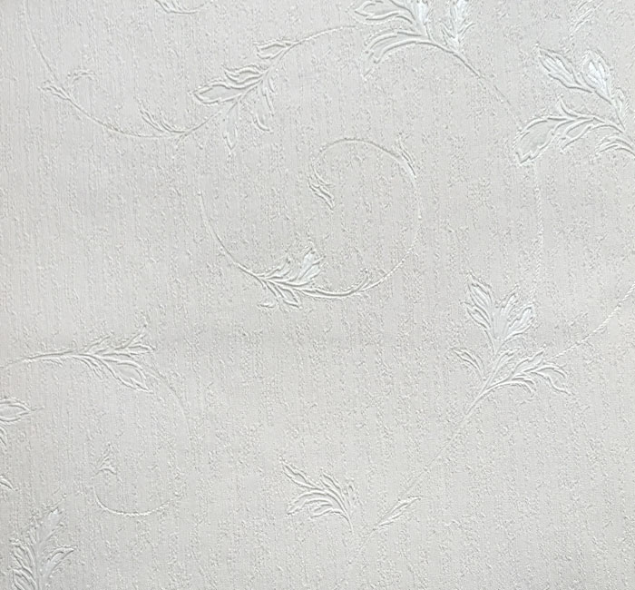 کاغذدیواری ویولا VIOLA دکوراسیون داخلی پویانو کد کاغذدیواری 829501