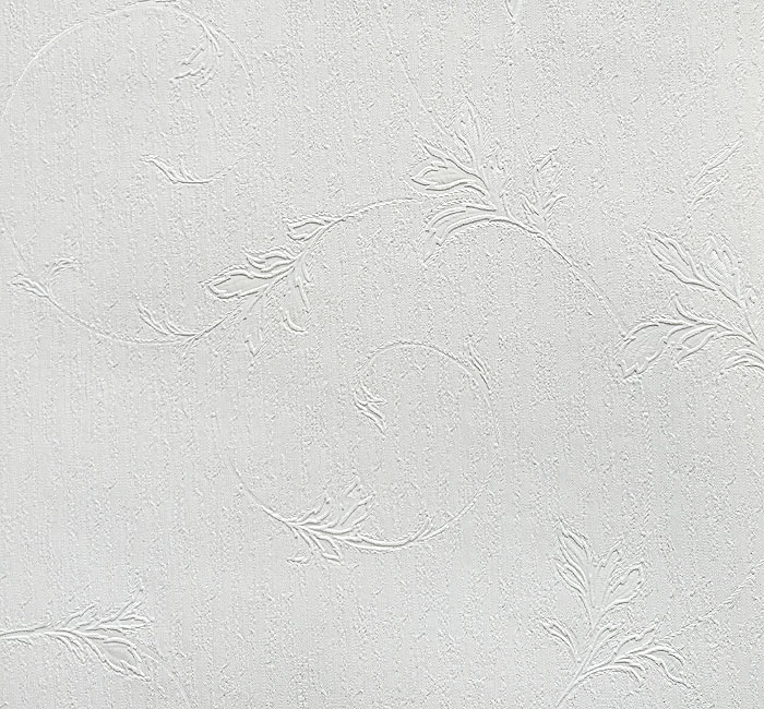 کاغذدیواری ویولا VIOLA    دکوراسیون داخلی پویانو     کد کاغذدیواری  829505