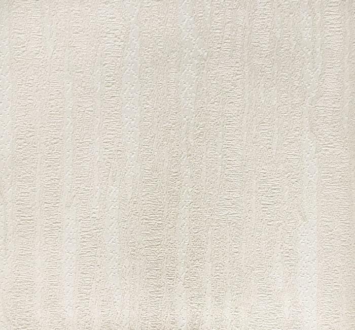 کاغذدیواری ویولا VIOLA دکوراسیون داخلی پویانو کد کاغذدیواری 829801