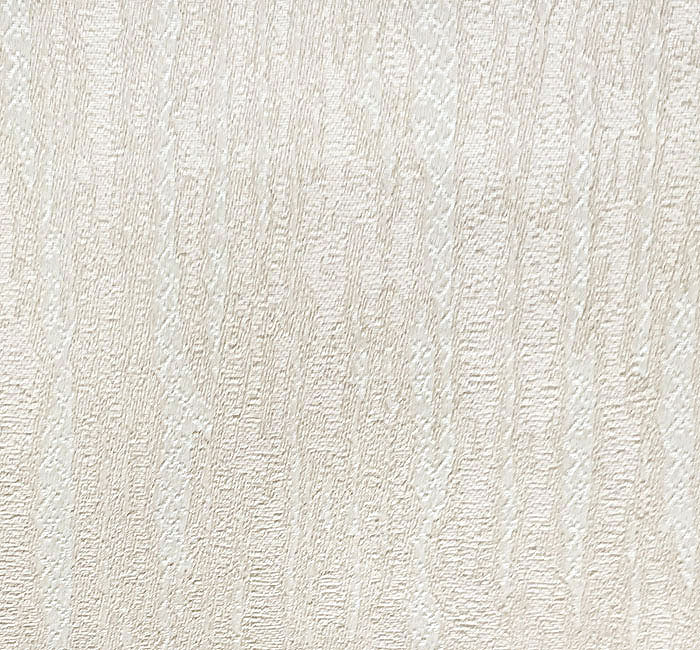 کاغذدیواری ویولا VIOLA دکوراسیون داخلی پویانو کد کاغذدیواری 829802