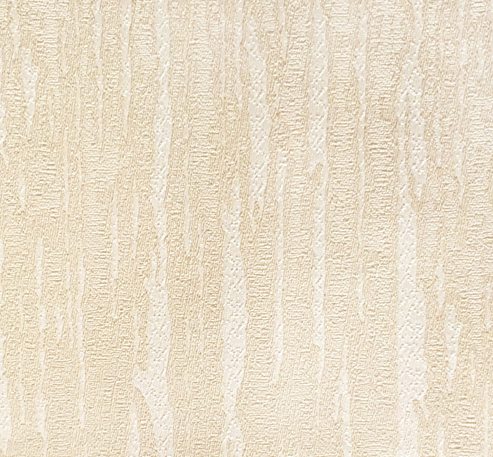 کاغذدیواری ویولا VIOLA دکوراسیون داخلی پویانو کد کاغذدیواری 829805