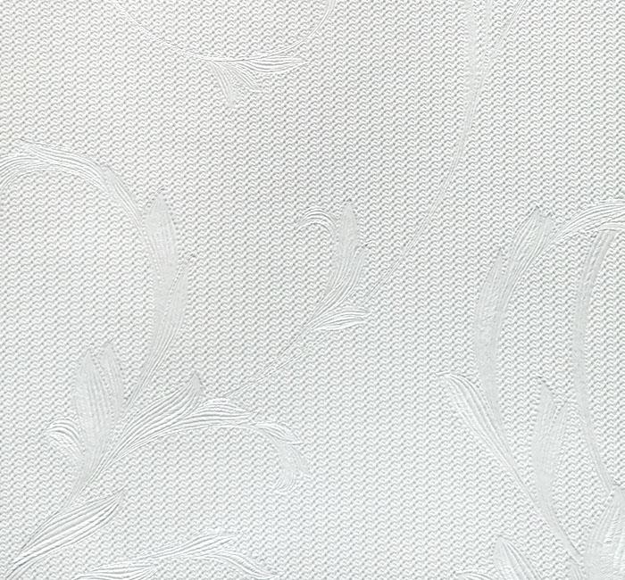 کاغذدیواری ویولا VIOLA    دکوراسیون داخلی پویانو     کد کاغذدیواری  833203