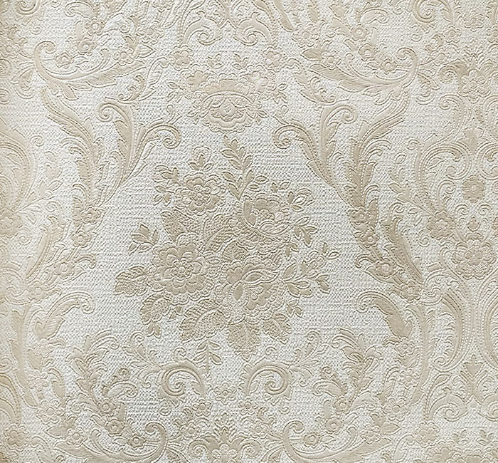 کاغذدیواری ویولا VIOLA    دکوراسیون داخلی پویانو     کد کاغذدیواری  833405