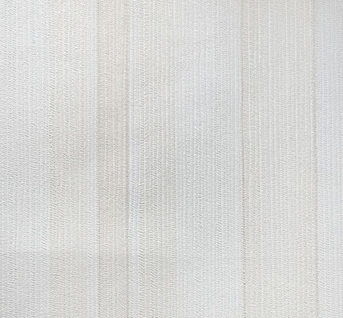 کاغذدیواری ویولا VIOLA    دکوراسیون داخلی پویانو     کد کاغذدیواری  833603
