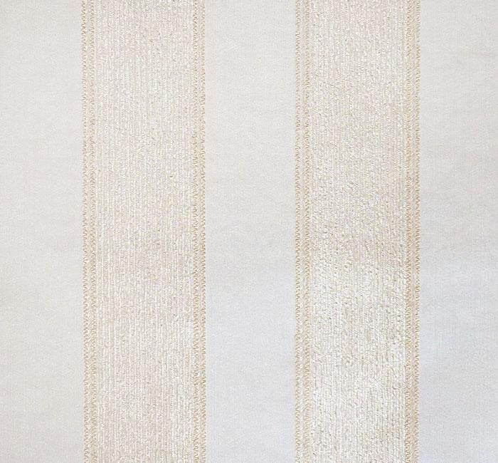 کاغذدیواری ویولا VIOLA    دکوراسیون داخلی پویانو     کد کاغذدیواری  833801