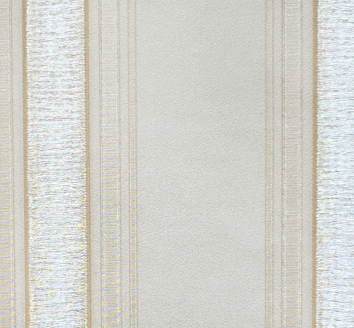 کاغذدیواری ویولا VIOLA    دکوراسیون داخلی پویانو     کد کاغذدیواری  837501