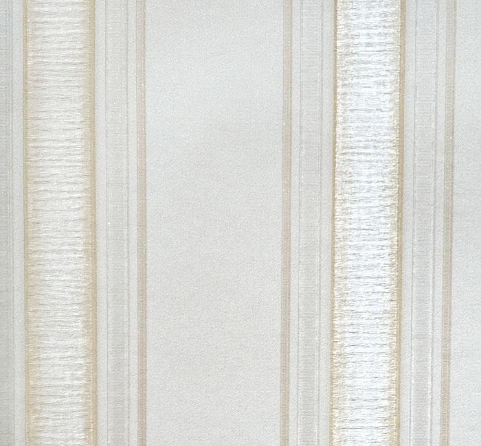 کاغذدیواری ویولا VIOLA    دکوراسیون داخلی پویانو     کد کاغذدیواری  837506