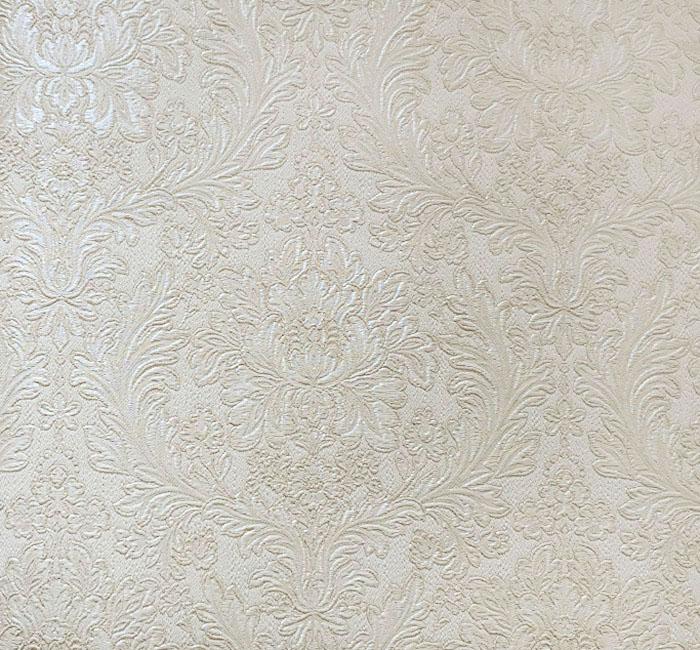 کاغذدیواری ویولا VIOLA    دکوراسیون داخلی پویانو     کد کاغذدیواری  837602