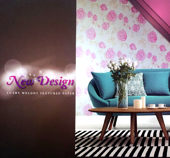 کاغذدیواری نیو دیزاین New Design     کاغذدیواری پلاستر       دکوراسیون داخلی پویانو