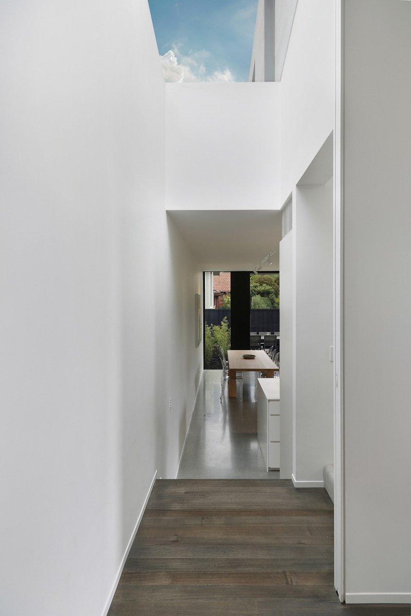 modern-residence-19.jpg