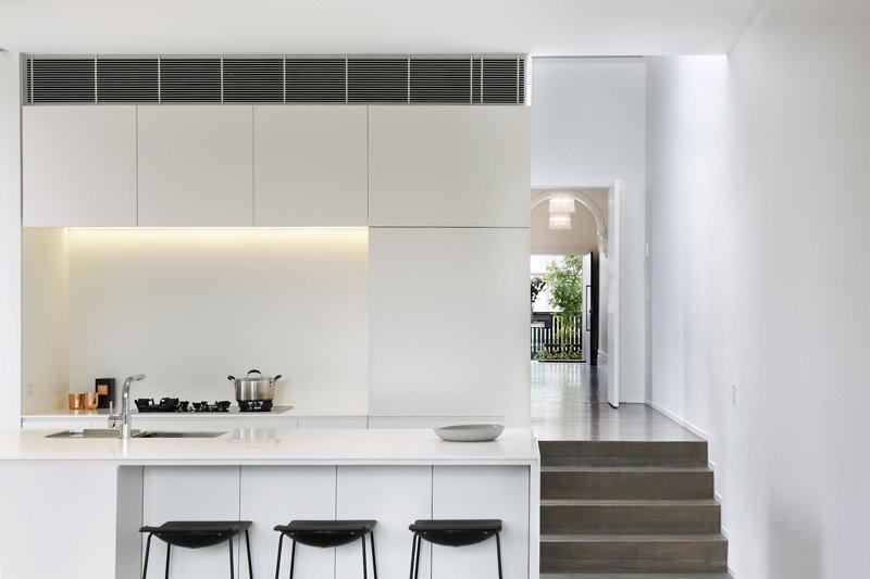 modern-residence-23.jpg