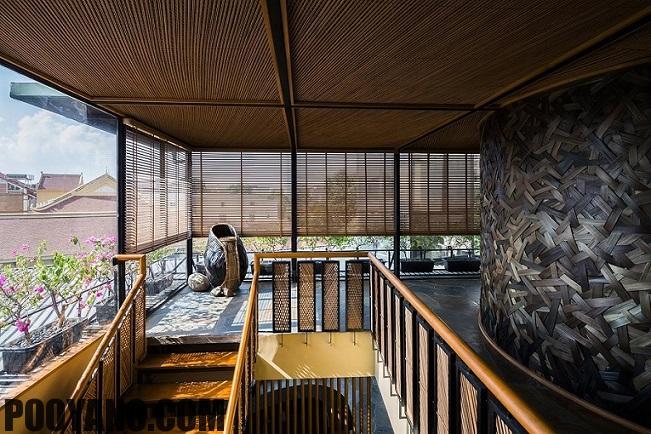 رستوران ژاپنی کیمونو