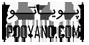 پویانو | معماری | دکوراسیون داخلی
