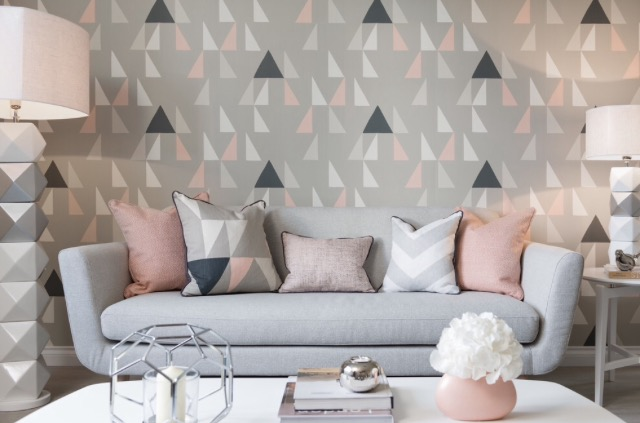 peach-color-interior